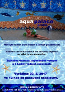 aquapalace2017.jpg